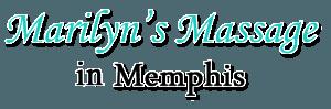 Marilyn's Massage In Memphis